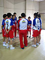 South Korea Team in King's Cup Sepak Takraw 7.jpg