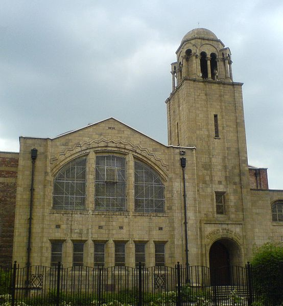 File:South Manchester Synagogue.jpg
