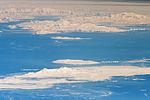 South Shetland Islands and Antarctica.jpg