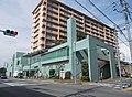Southern Pia Hakata and Hakata Minami Library 02.jpg