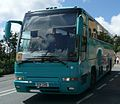 Southern Vectis 598 2.JPG