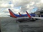 Southwest Aircraft 1 2013-04-01.jpg