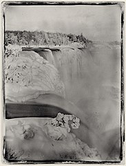 Southworth and Hawes - Niagara Fälle (1) (Zeno Fotografie).jpg