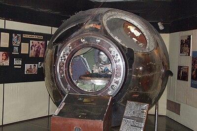 Soyuz-T-10-5.JPG