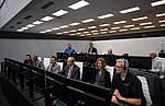 SpaceX Demo-1 Launch (NHQ201903020004).jpg