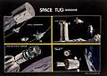 Space tug missions.jpg