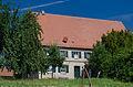 Spalt, Fünfbronn, Haus Nr. 42, 001.jpg
