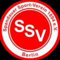 SpandauerSV.png