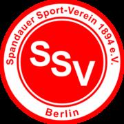 SpandauerSV