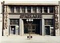 Sparkasse,Anger 25, Erfurt, DDR. Aug 1989 (5065035839).jpg