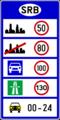 Speed limits srb 130.png