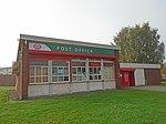 Speke post office.jpg