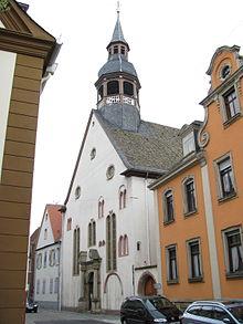 Geschichte Der Stadt Speyer Wikipedia