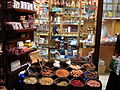 Spice shop in Dubai.JPG