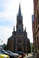 Spiesen Katholische Pfarrkirche St. Ludwig 01.JPG