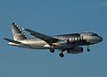 Spirit A319 N526NK (7571922868).jpg