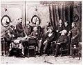 Spirituskreis 1902 k.jpg