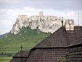 Spissky hrad (castle) - panoramio - pepanos (3).jpg