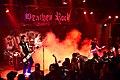 Spitfire – Heathen Rock Festival 2016 11.jpg