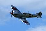 Spitfire IV (4767066211).jpg