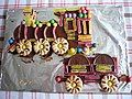Sponge train with sweets and biscuits V.jpg