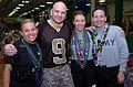 Sports Oasis Super Bowl festivites DVIDS249985.jpg