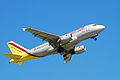 Spotting-01-0005 Germanwings (D-AKNJ), Airbus A319.jpg