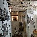 Sprengschäden Bunker2.jpg