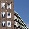 Sprinkenhof (Hamburg-Altstadt).Detail.ajb.jpg