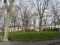 Square Jean Bouin.jpg