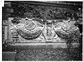 Square Monge,Palais de l'industrie (fragment) - Bas-relief - Paris 05 - Médiathèque de l'architecture et du patrimoine - APMH00037948.jpg