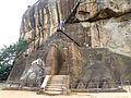 SriLanka-Sigiriya (5).JPG