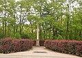 Stèle pour Gauthey à Longpendu.jpg