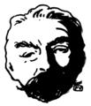 Stéphane Mallarmé by Vallotton.PNG
