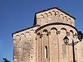 St-Florent partie haute du chevet de la cathédrale.jpg