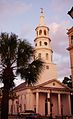St-michaels-episcopal-charleston-sc1.jpg