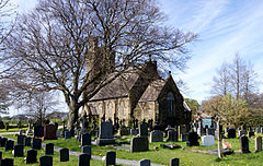 St.John the Evangelist, Lund. Photograph by Brian Young 2011.jpg