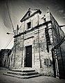 St.Publius Chapel.jpg