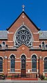 St. Andrew's Cathedral, Victoria, British Columbia, Canada 23.jpg