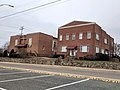 St. Athanasius Roman Catholic Church (Curtis Bay, Baltimore) 01.jpg