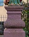 St. Brigitta (Niederschopfheim) jm53612.jpg
