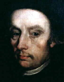 Edmund Arrowsmith Lancaster Jesuit priest; one of the Forty Martyrs of England and Wales
