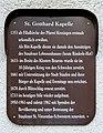 St. Gotthardkapelle (Staufen) jm83371.jpg