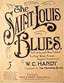 St. Louis Blues cover 1914.jpg
