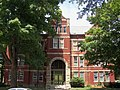St. Mary's Academy Davenport Iowa.jpg