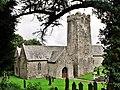 St. Michael's, Castlemartin (36990875010).jpg