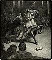 St. Nicholas (serial) (1873) (14780971741).jpg