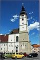 St. Pölten 294 (5909826222).jpg