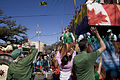 St. Patrick's Day Parade Cabbage Toss.jpg