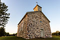 St. Peter's Church Farmington Wisconsin Sept 2013 01.jpg